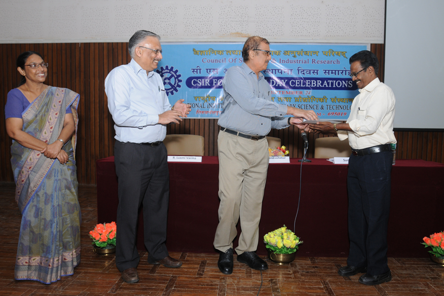 /wp-content/gallery/csir-foundday_2014/csir-foundation-day-24-sept-2014-73.jpg