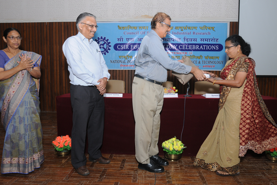 /wp-content/gallery/csir-foundday_2014/csir-foundation-day-24-sept-2014-75.jpg