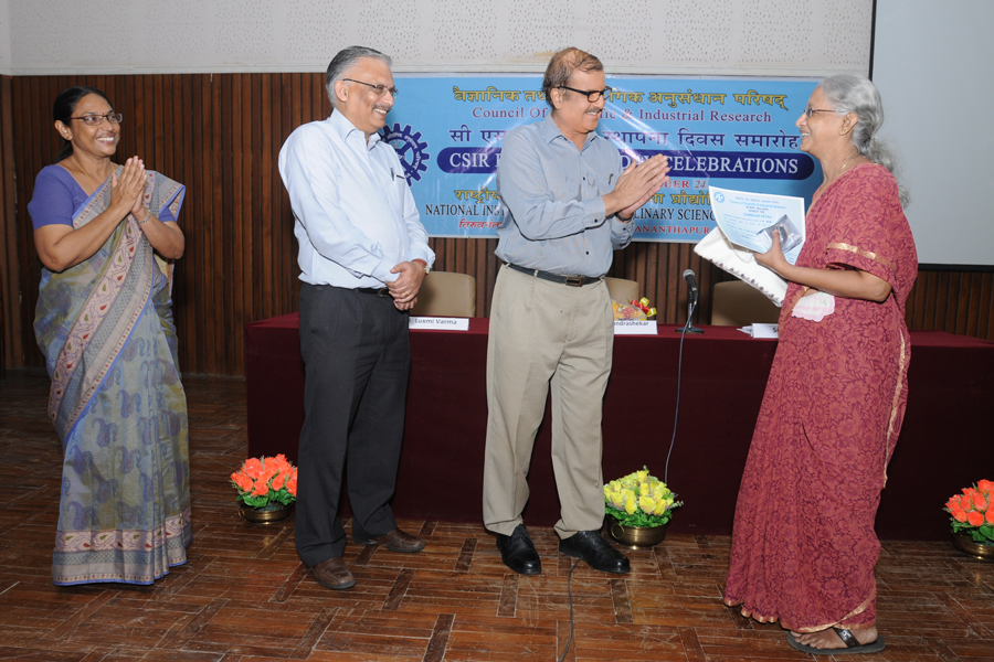 /wp-content/gallery/csir-foundday_2014/csir-foundation-day-24-sept-2014-78.jpg