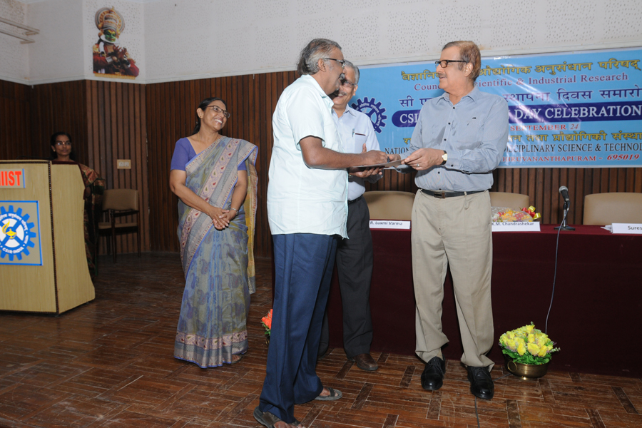 /wp-content/gallery/csir-foundday_2014/csir-foundation-day-24-sept-2014-79.jpg
