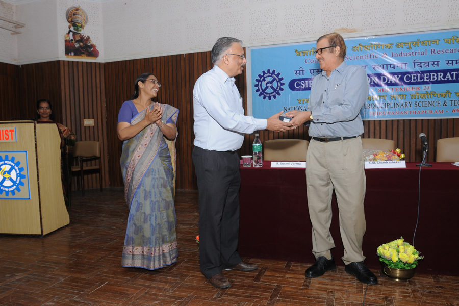 /wp-content/gallery/csir-foundday_2014/csir-foundation-day-24-sept-2014-85.jpg