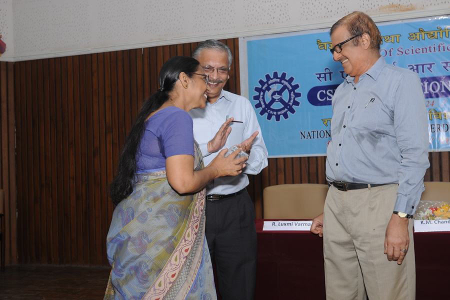 /wp-content/gallery/csir-foundday_2014/csir-foundation-day-24-sept-2014-88.jpg