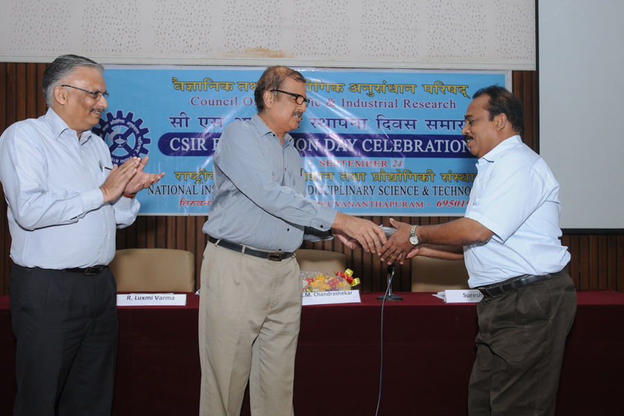 /wp-content/gallery/csir-foundday_2014/csir-foundation-day-24-sept-2014-91.jpg