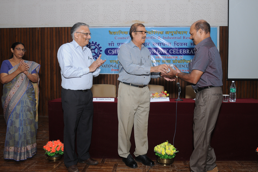 /wp-content/gallery/csir-foundday_2014/csir-foundation-day-24-sept-2014-93.jpg