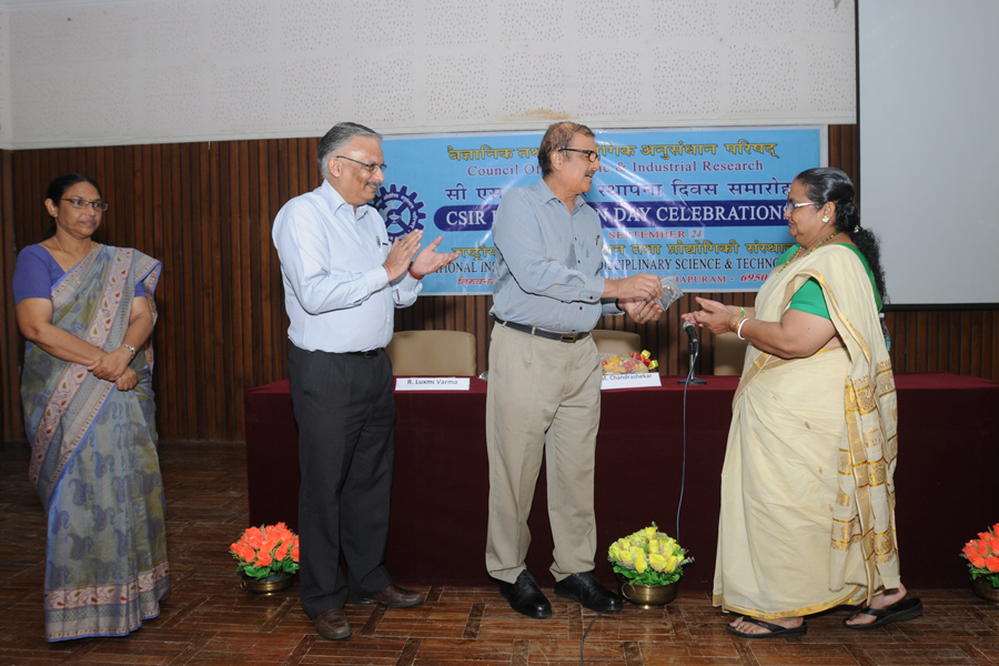 /wp-content/gallery/csir-foundday_2014/csir-foundation-day-24-sept-2014-95.jpg