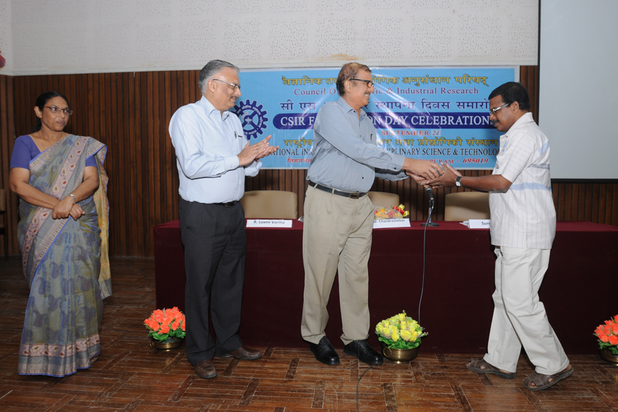 /wp-content/gallery/csir-foundday_2014/csir-foundation-day-24-sept-2014-97.jpg