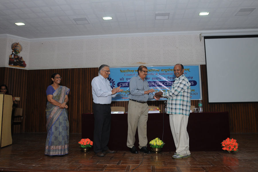 /wp-content/gallery/csir-foundday_2014/csir-foundation-day-24-sept-2014-99.jpg