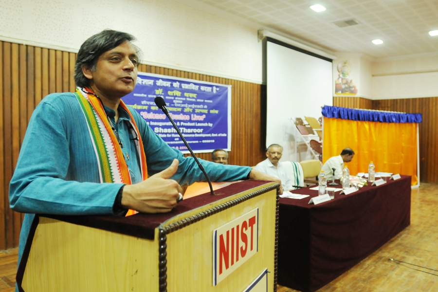 /wp-content/gallery/dr-tharoors-visit/3-3.jpg
