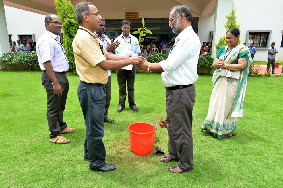 /wp-content/gallery/environmental-day-2017/CSIR-NIIST,Environmental Day.07 june-2017 (26).JPG