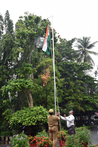 /wp-content/gallery/independence-day-2018//CSIR-NIIST_August_15th_Independence_Day-3-1.JPG