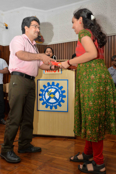 /wp-content/gallery/independence-day-2018//CSIR-NIIST_August_15th_Independence_Day-99.JPG