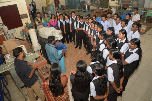 /wp-content/gallery/national-science-day-celebrations/National Science Day-26-Feb-2016  (10).JPG