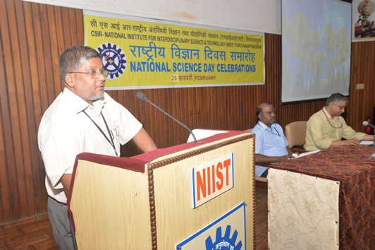 /wp-content/gallery/national-science-day-celebrations/National Science Day-26-Feb-2016  (19).JPG
