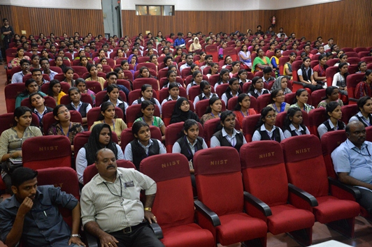 /wp-content/gallery/national-science-day-celebrations/National Science Day-26-Feb-2016  (3).JPG