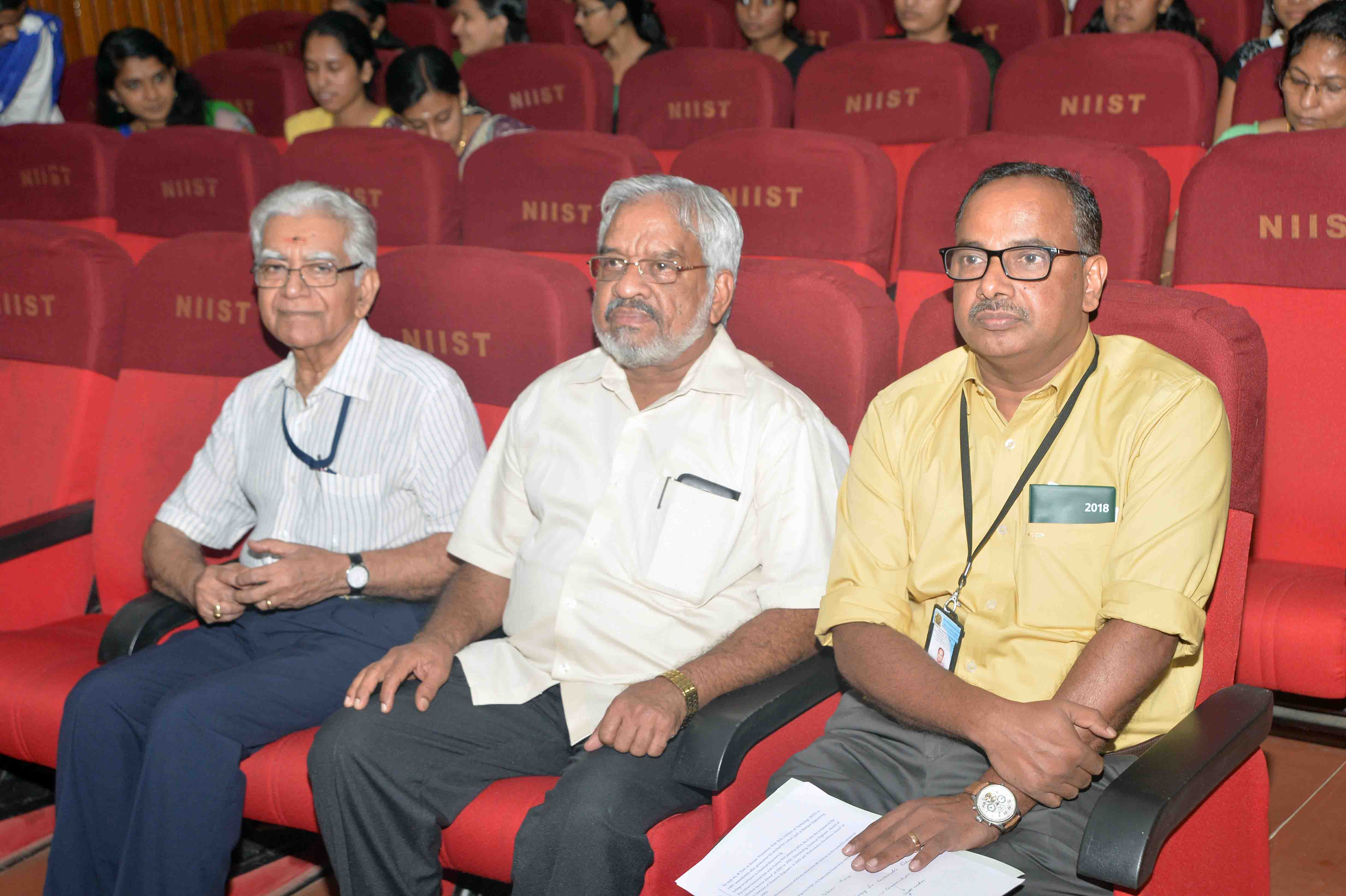 /wp-content/gallery/national-technology-day-2018/National Tecnology Day ,May-11-2018,CSIR-NIIST (1).jpg