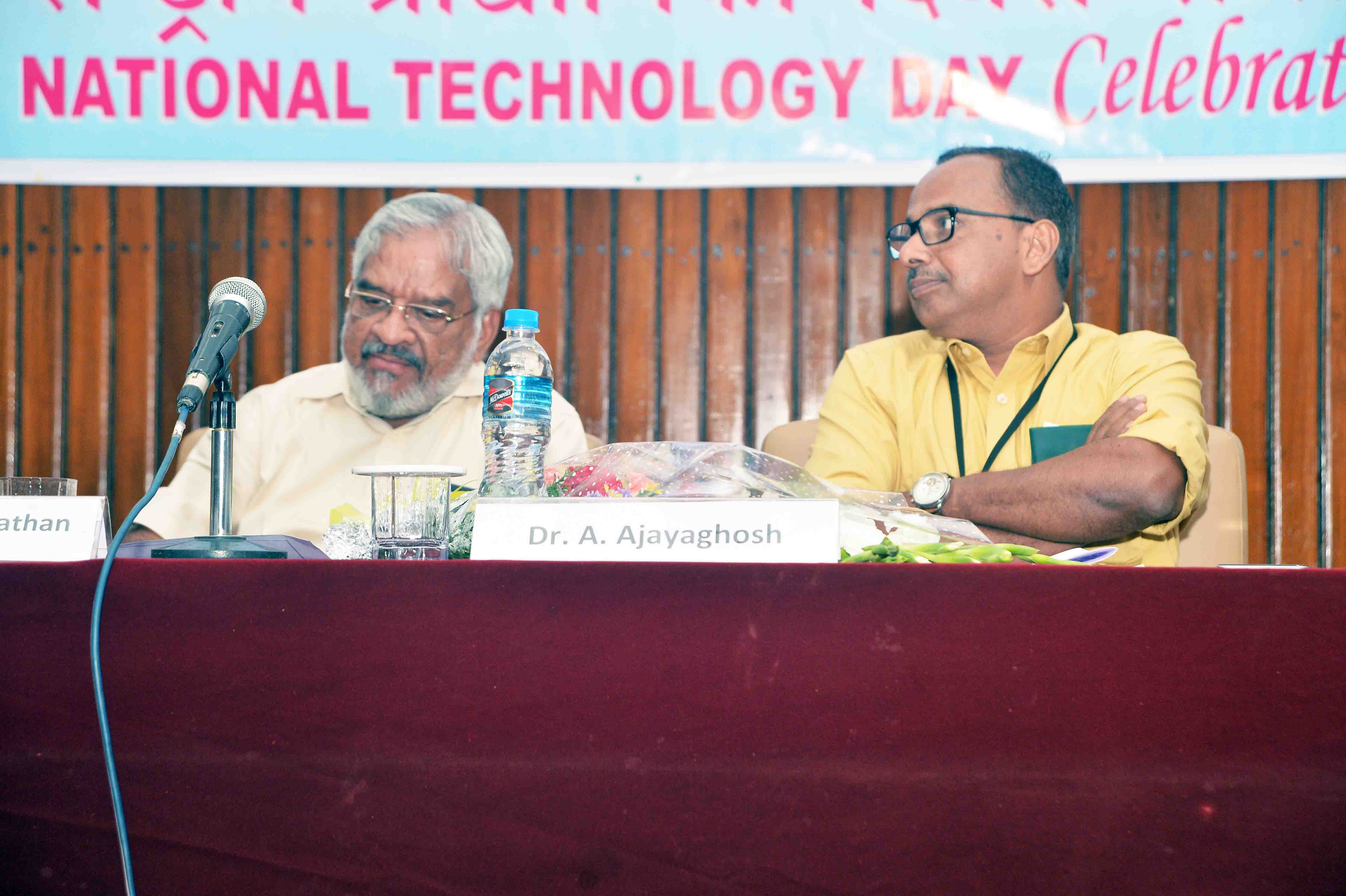 /wp-content/gallery/national-technology-day-2018/National Tecnology Day ,May-11-2018,CSIR-NIIST (21).jpg