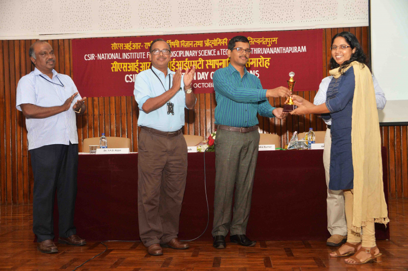 /wp-content/gallery/niist-foundation-day-celebrations-2018//CSIR-NIIST_Foundation_Day-6.JPG
