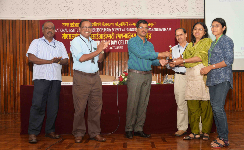 /wp-content/gallery/niist-foundation-day-celebrations-2018//CSIR-NIIST_Foundation_Day-7.JPG