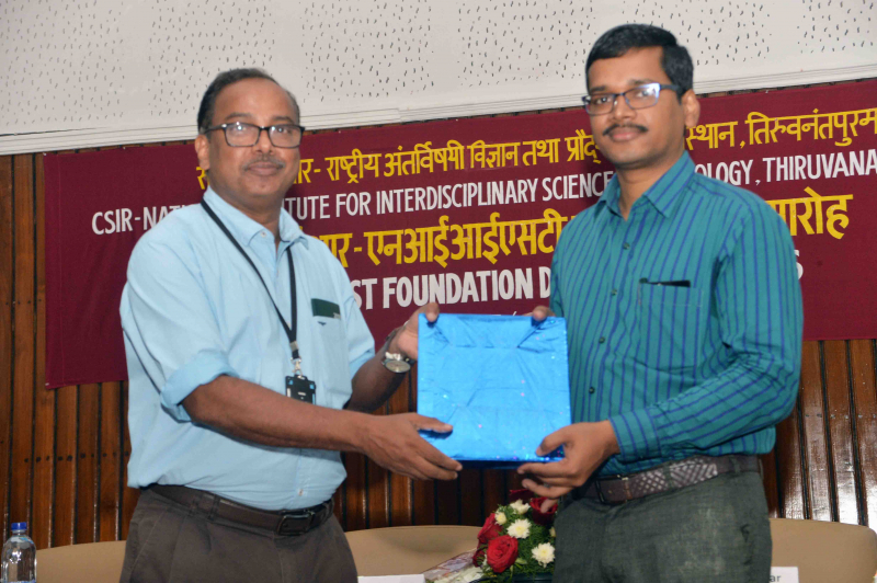 /wp-content/gallery/niist-foundation-day-celebrations-2018//CSIR-NIIST_Foundation_Day-9.JPG