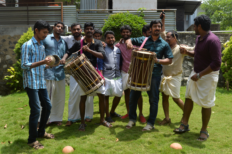 /wp-content/gallery/onam2015/GNS_1132.JPG