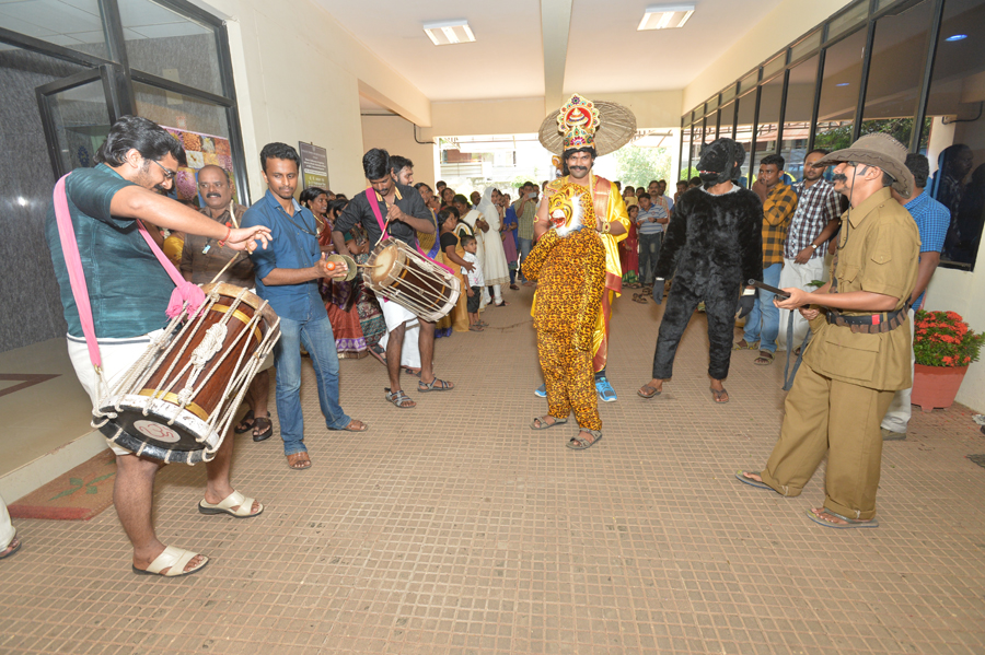 /wp-content/gallery/onam2015/GNS_1156.JPG