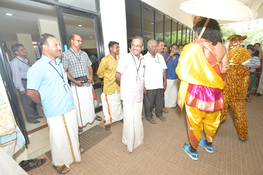 /wp-content/gallery/onam2015/GNS_1160.JPG
