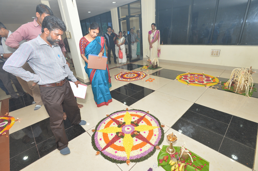 /wp-content/gallery/onam2015/GNS_1170.JPG