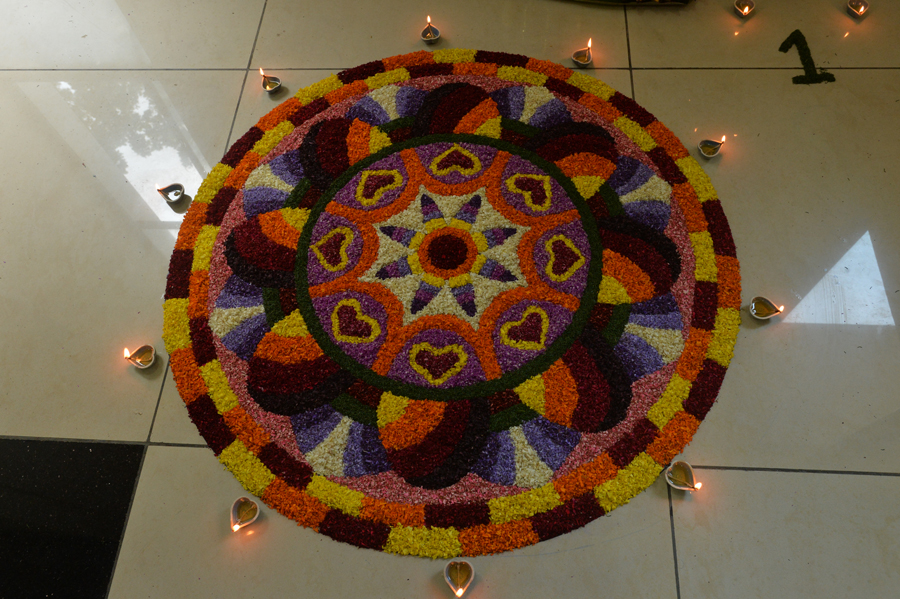 /wp-content/gallery/onam2015/GNS_1172.JPG