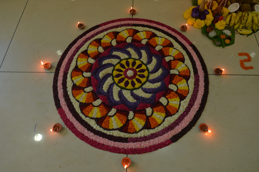 /wp-content/gallery/onam2015/GNS_1174.JPG