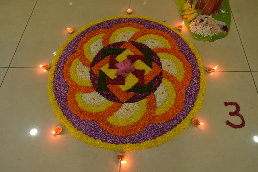 /wp-content/gallery/onam2015/GNS_1176.JPG