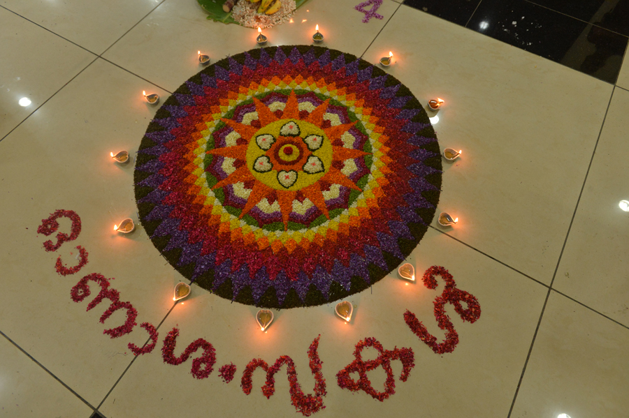 /wp-content/gallery/onam2015/GNS_1179.JPG