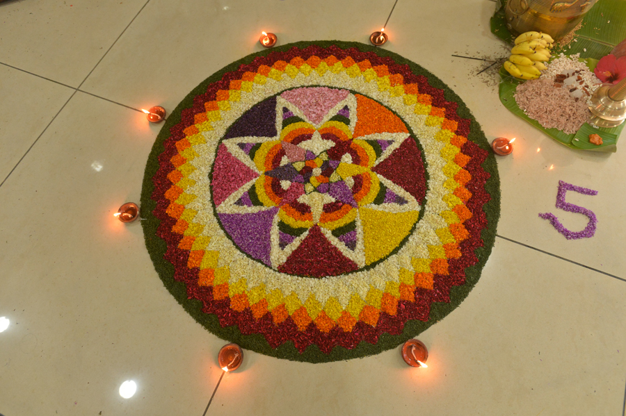 /wp-content/gallery/onam2015/GNS_1180.JPG