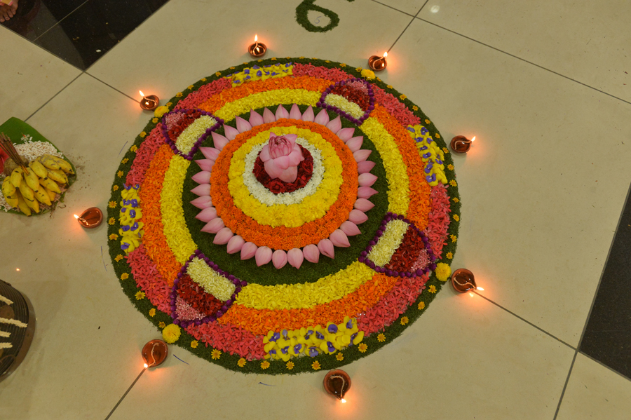 /wp-content/gallery/onam2015/GNS_1181.JPG