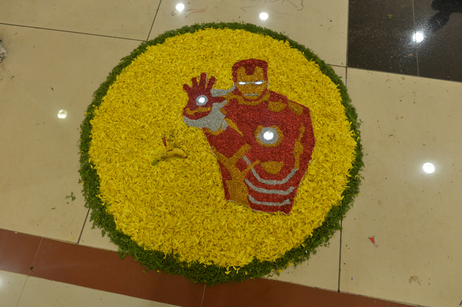 /wp-content/gallery/onam2015/GNS_1183.JPG