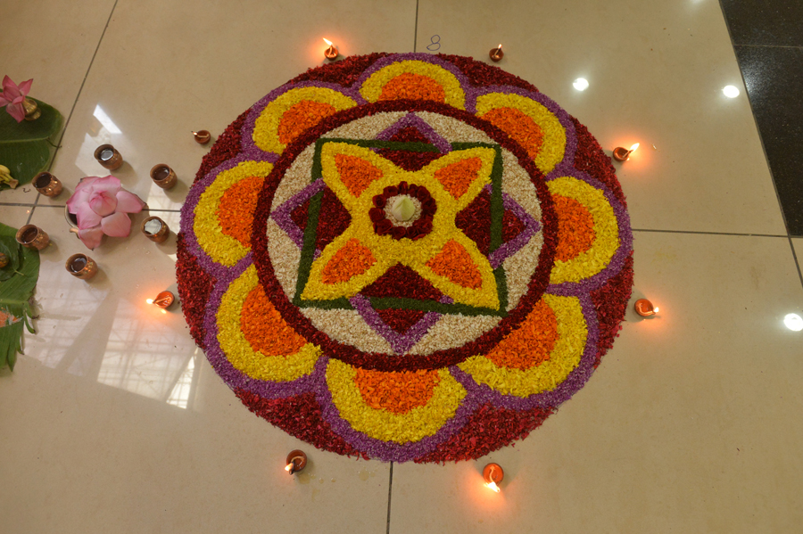 /wp-content/gallery/onam2015/GNS_1184.JPG