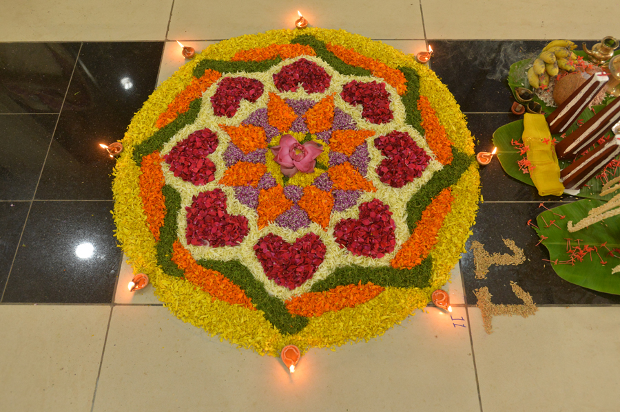 /wp-content/gallery/onam2015/GNS_1187.JPG