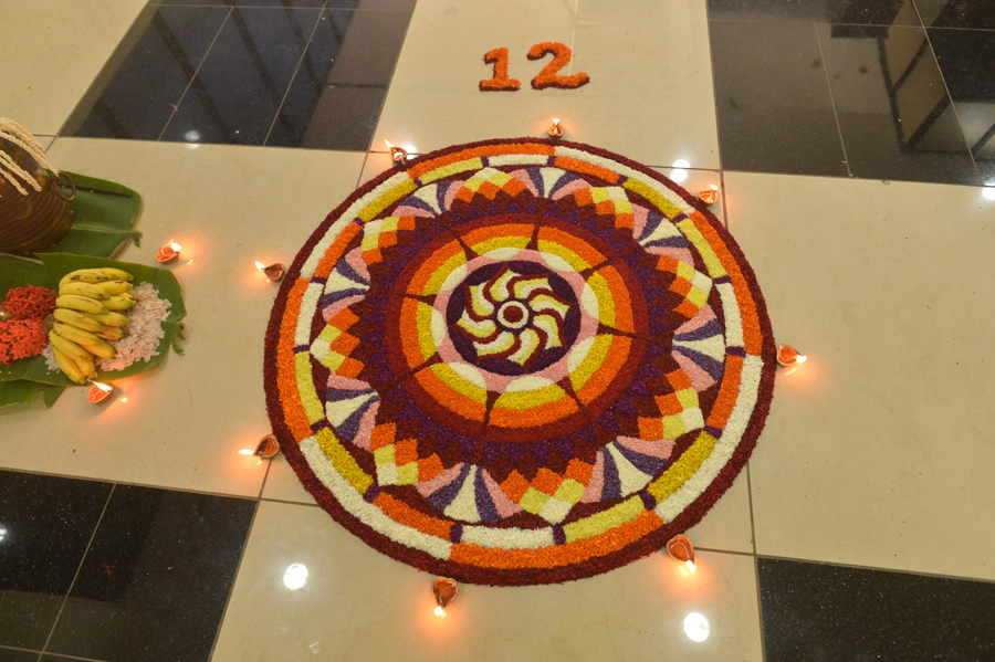 /wp-content/gallery/onam2015/GNS_1188.JPG