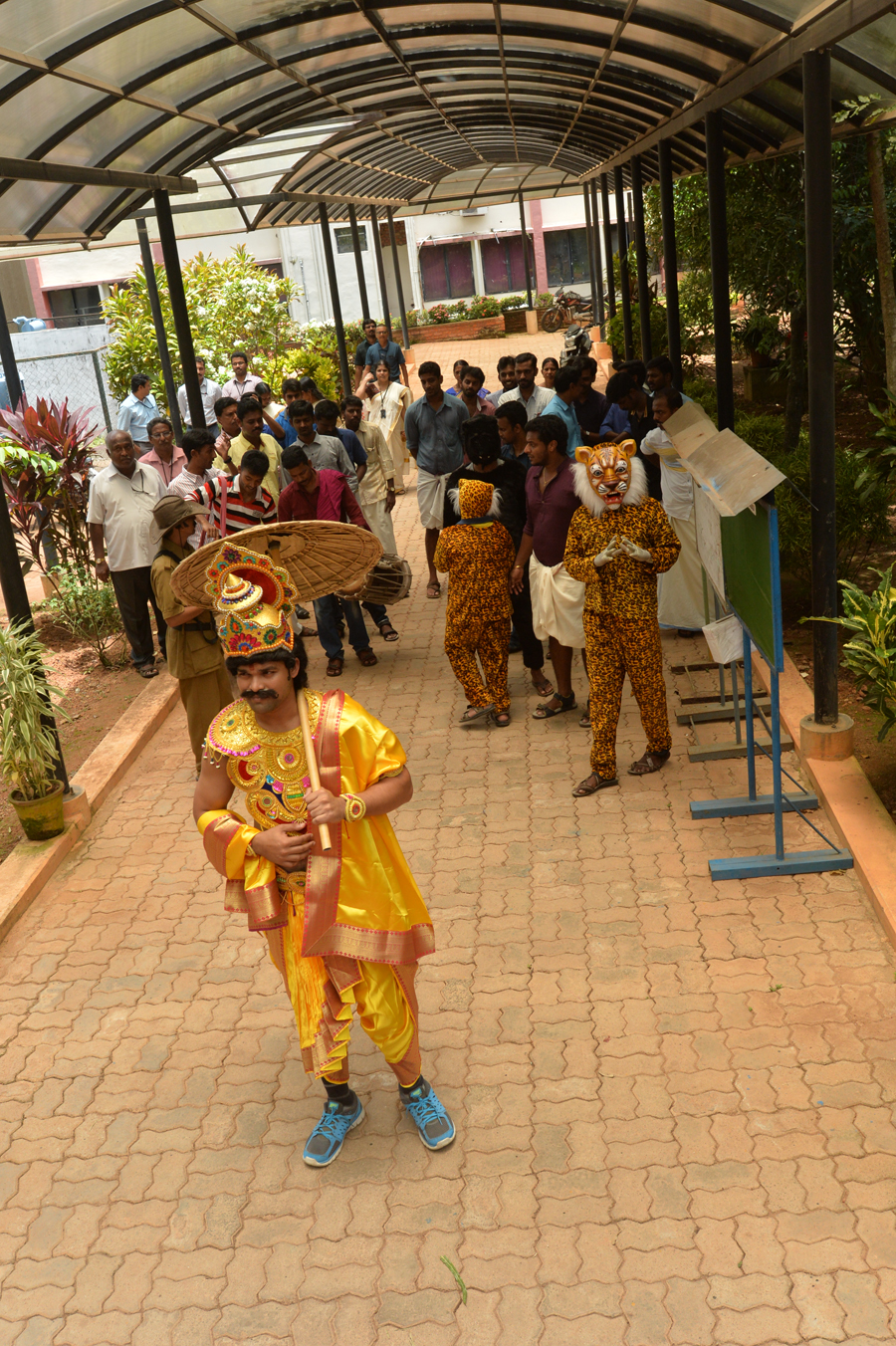 /wp-content/gallery/onam2015/GNS_1192.JPG