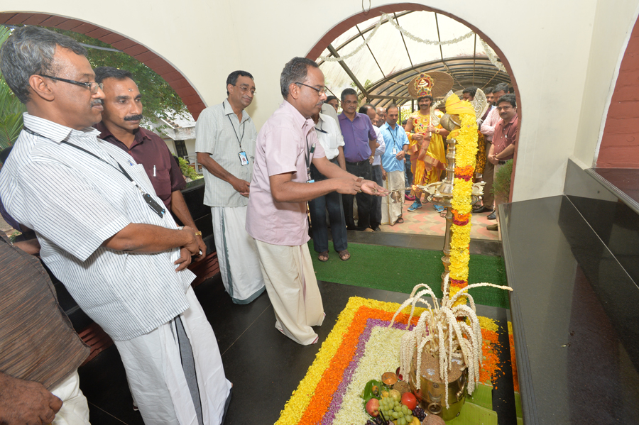 /wp-content/gallery/onam2015/GNS_1203.JPG