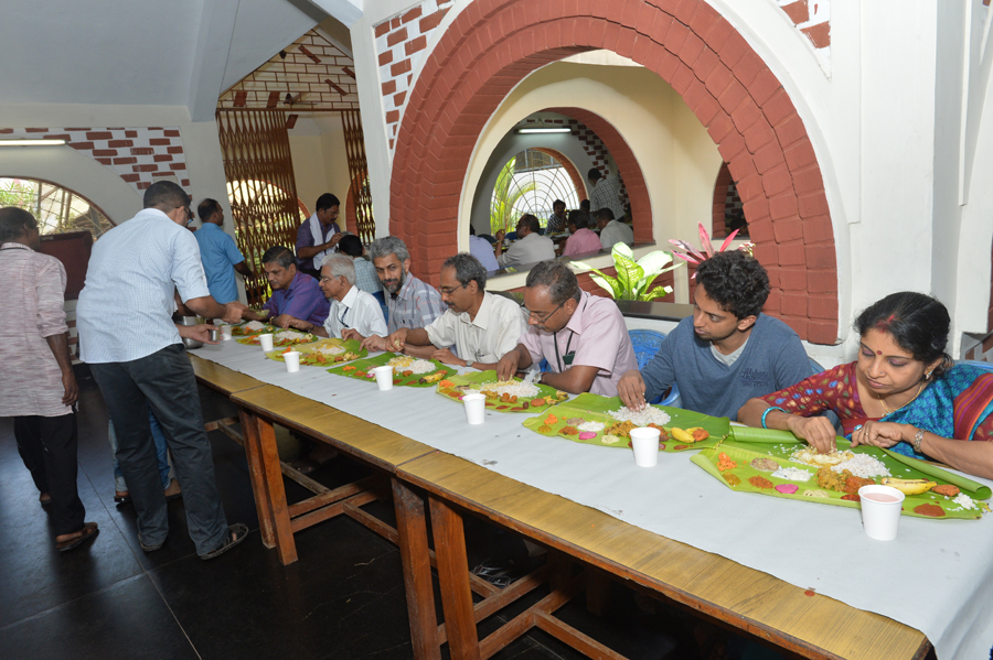 /wp-content/gallery/onam2015/GNS_1215.JPG