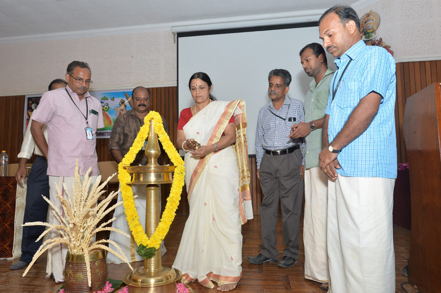 /wp-content/gallery/onam2015/GNS_1265.JPG