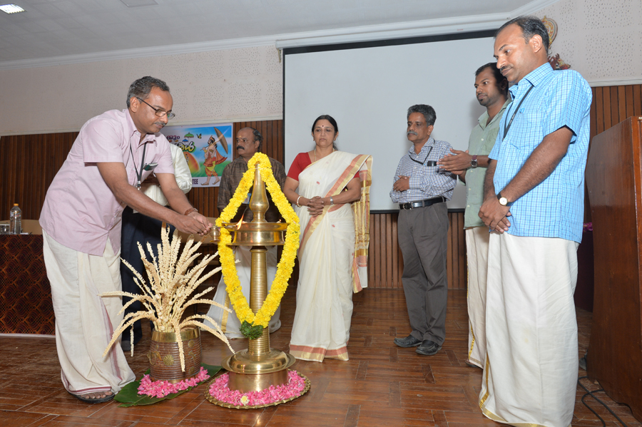 /wp-content/gallery/onam2015/GNS_1267.JPG
