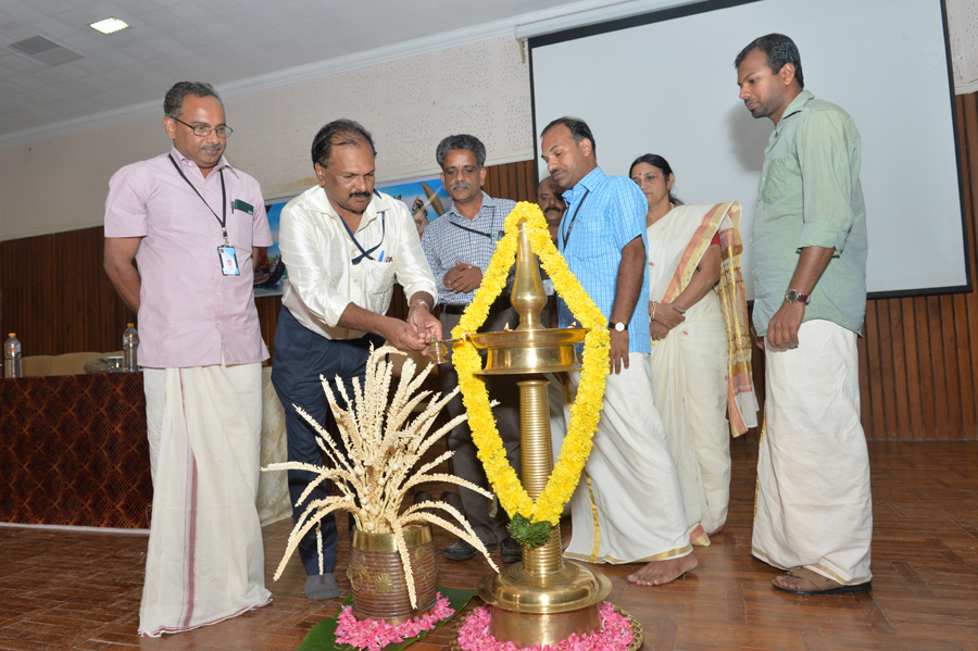 /wp-content/gallery/onam2015/GNS_1269.JPG