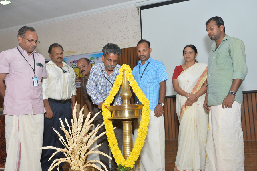 /wp-content/gallery/onam2015/GNS_1271.JPG
