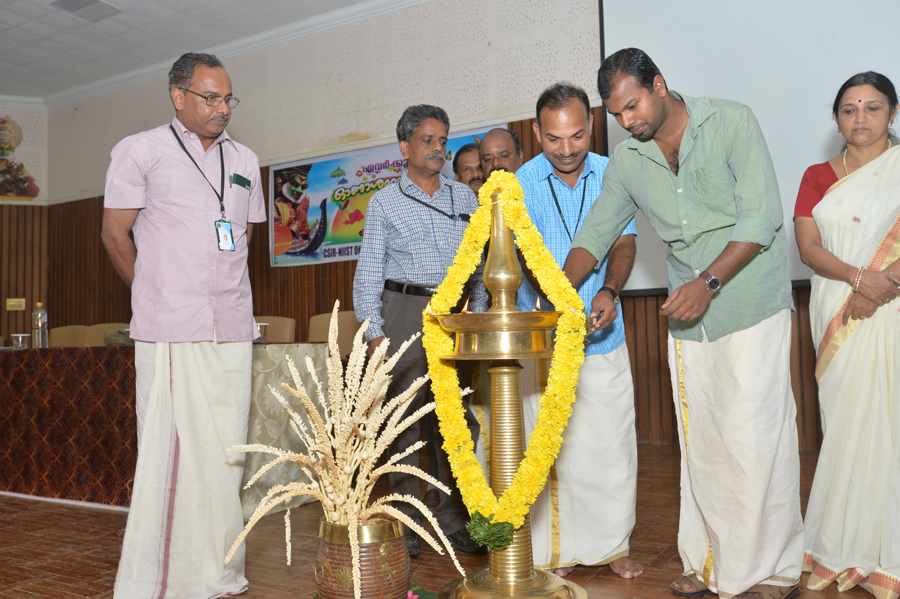 /wp-content/gallery/onam2015/GNS_1272.JPG