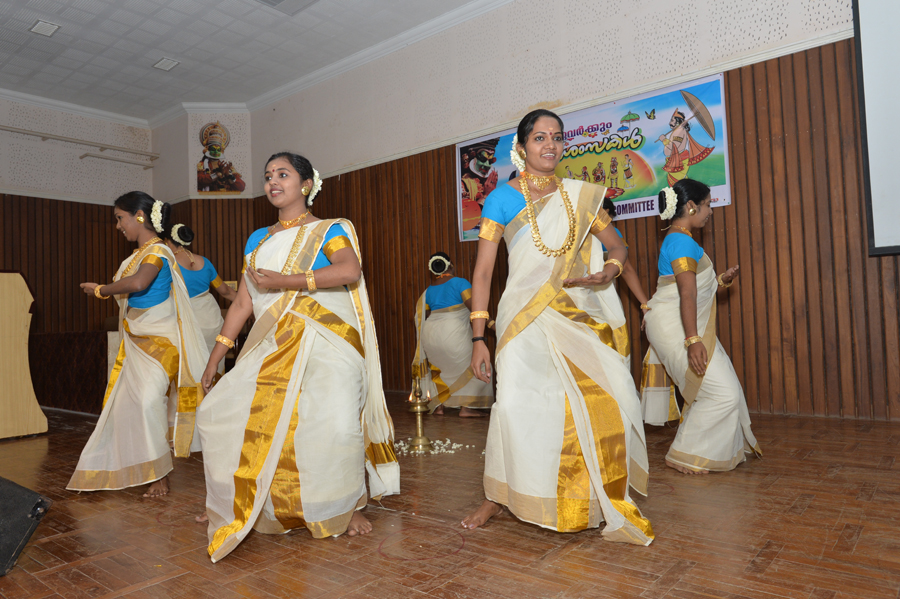 /wp-content/gallery/onam2015/GNS_1294.JPG