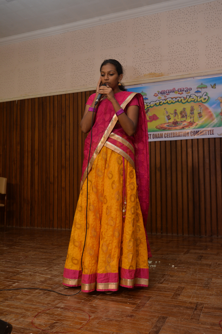 /wp-content/gallery/onam2015/GNS_1308.JPG