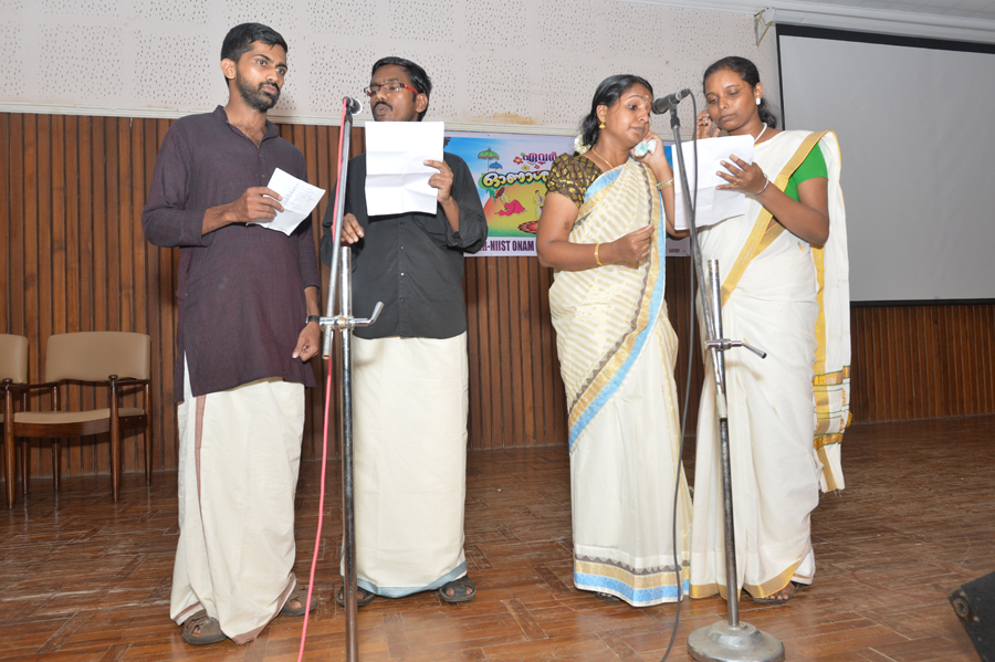 /wp-content/gallery/onam2015/GNS_1314.JPG