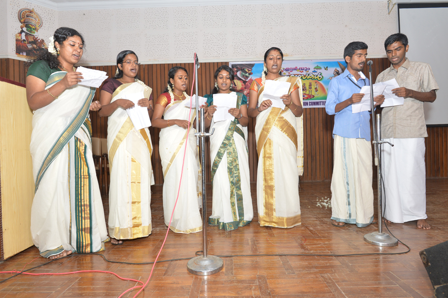 /wp-content/gallery/onam2015/GNS_1323.JPG