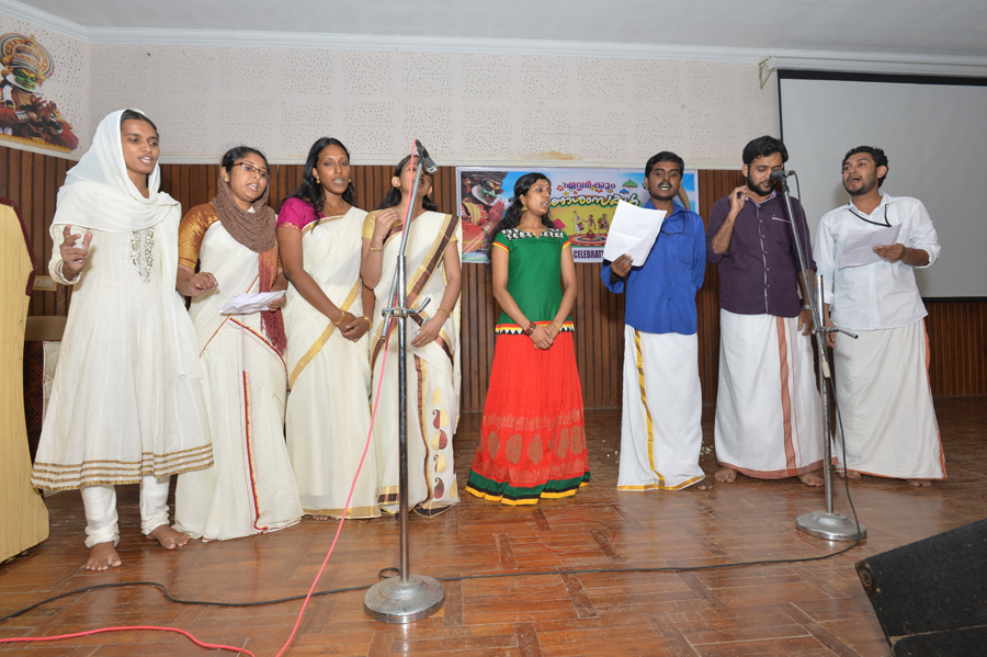 /wp-content/gallery/onam2015/GNS_1325.JPG